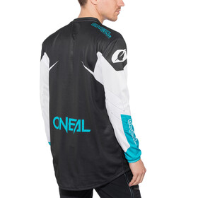 O'Neal Element Maillot Racewear Hombre, white